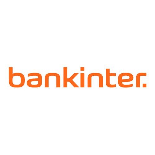 Logo Bankinter 1