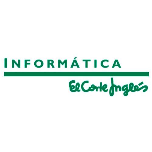 Logo IECISA 1