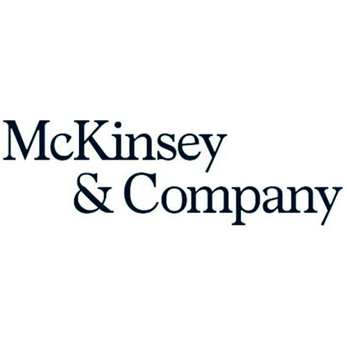 Logo McKinseyCompany