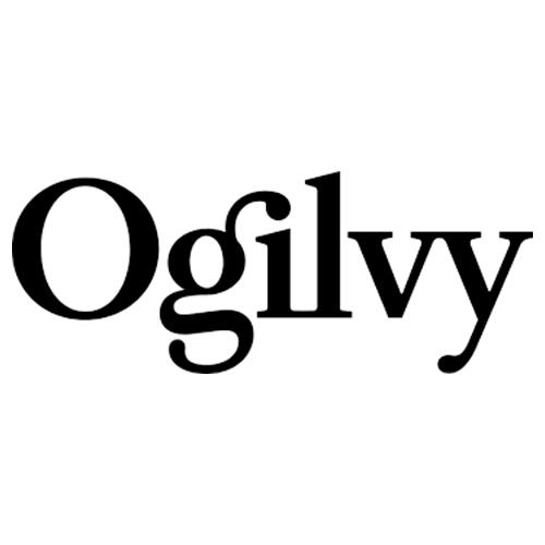 Logo Ogilvy 1