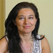 Juana María Alonso