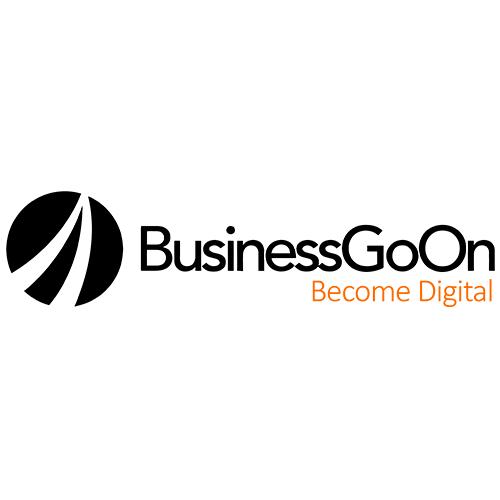logo BusinessGoOn