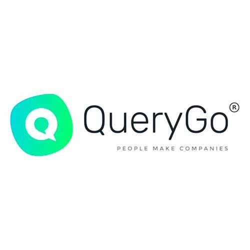 logo QueryGo