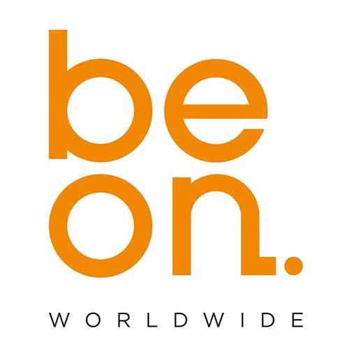 logo beon