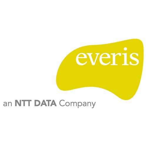 logo everisNTTDATA