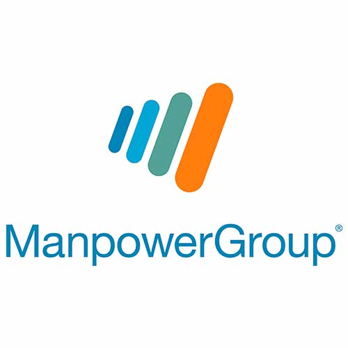 logo manpower 1