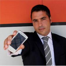 Jose Carlos Soto