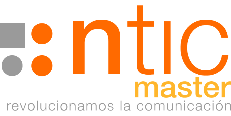 Ntic Master
