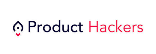 logo-product-hackers